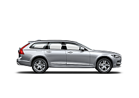 V90 <sup>CROSS COUNTRY</sup>